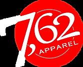 Logo-Rot-Weiß.png