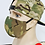 "Thumbnail: ""GT TACTICAL MASK"""