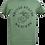 """Thumbnail: """"USMC"""" Shirt"""
