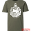 "Thumbnail: ""NORTHMAN RISING"" Shirt"