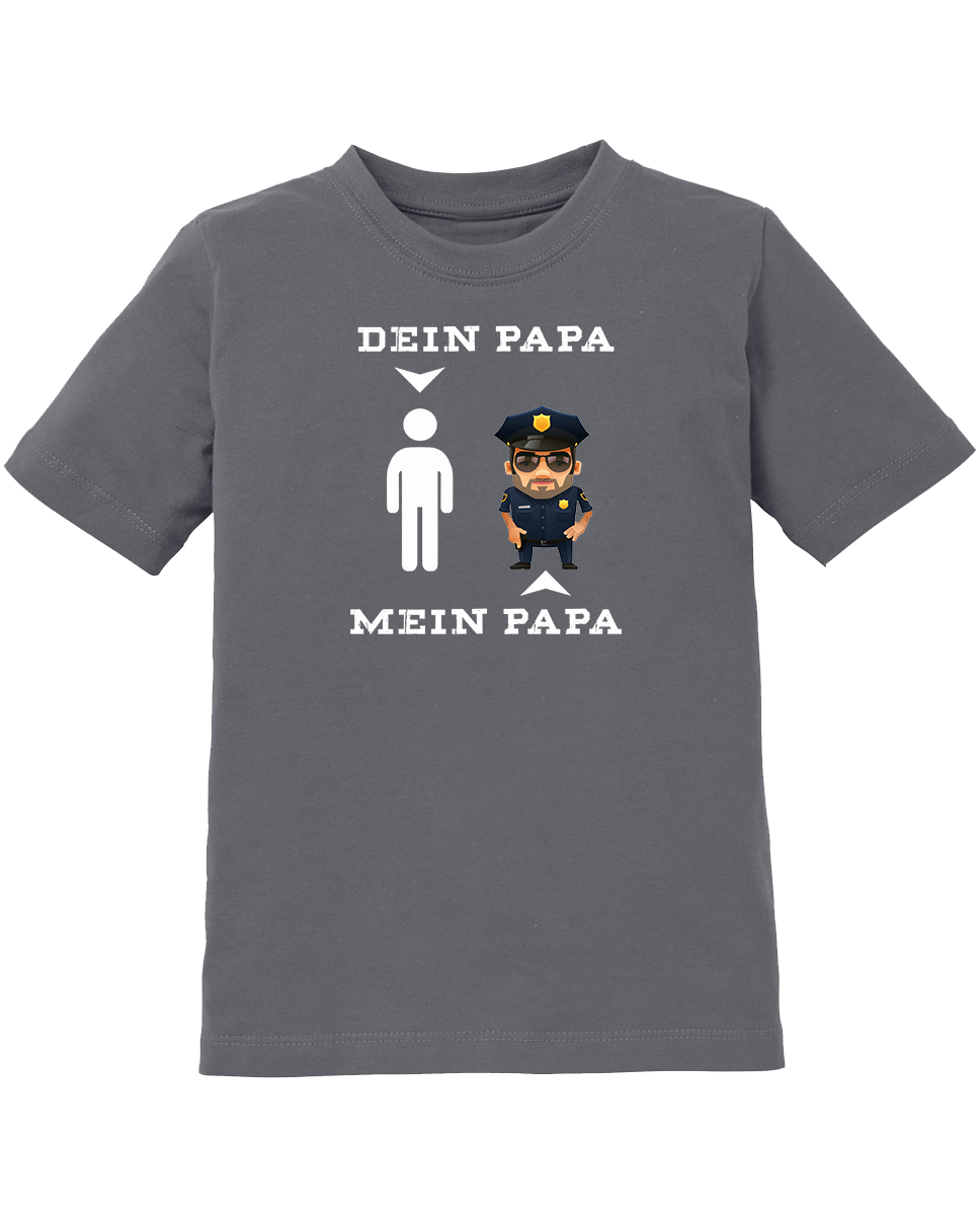 Dein Papa Ist Mein Hündchen