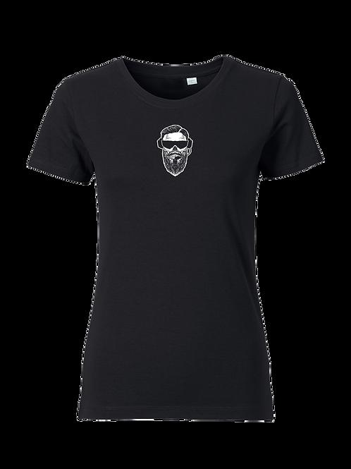 GermanTactics Ladies Operator Shirt