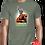 """Thumbnail: """"GT BEAST WARRIOR"""" Shirt"""