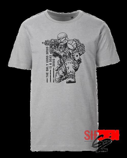 """""""GT CLONETROOPER"""" Shirt"""