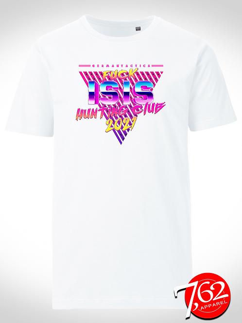 """HUNTING CLUB 2021"" Shirt"
