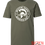 "Thumbnail: ""WARRIORS"" Shirt"