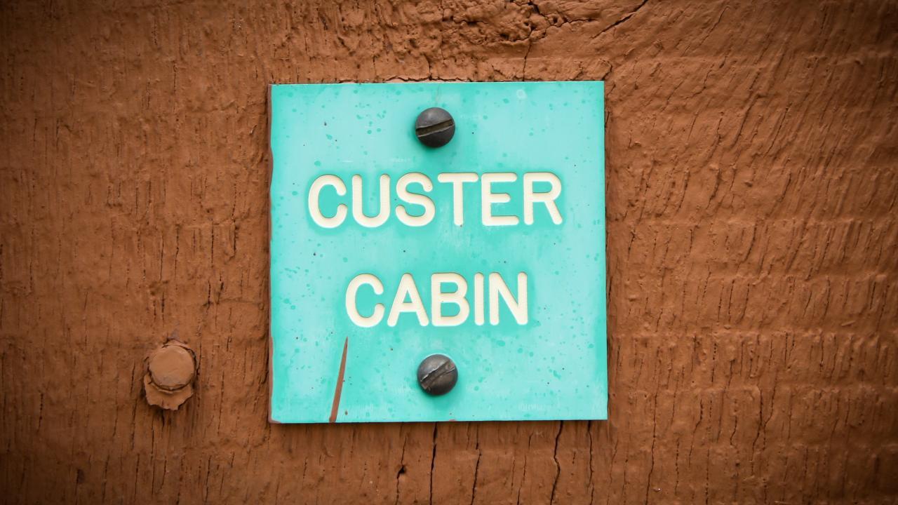 Custer 4.jpg