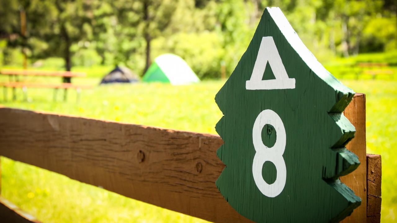 Tent 5.jpg