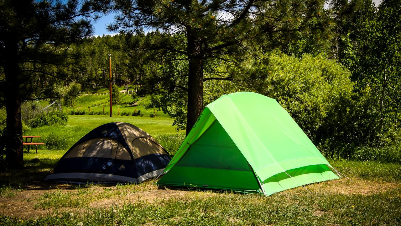 Tent 6.jpg