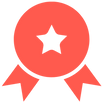 icon-payoutstar.png