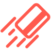 icon-paycard.png