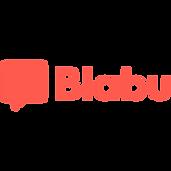 blabu-logo-transparent.png