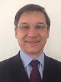Valmir Rian Gazzoli