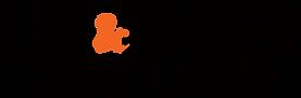 L&THL logo.png