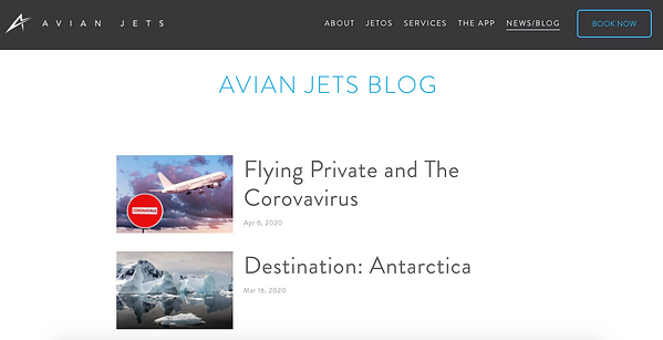 avian blog.png
