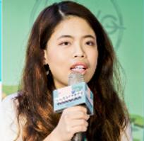 Huei Syuan Lin..PNG