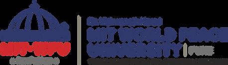 mit college logo.png
