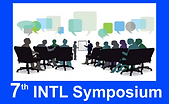 7th INTL symposium