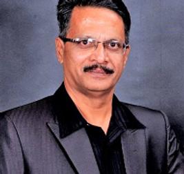 Anand Ganu, B.Pharm.png