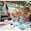 Thumbnail: Finnish STEAM Education for Early Childhood Education and Care