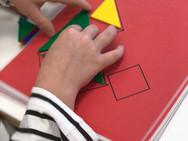 (7) Assessment methods during online education