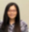 Dr_lin_taiwan.PNG