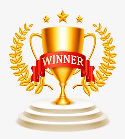 1411125-winner-golden-trophy-gold-trophy