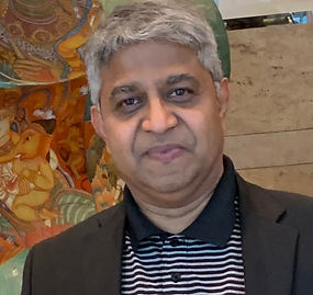 Prashant-Headshot.jpg