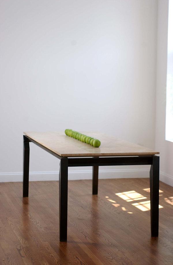 table H2.jpg