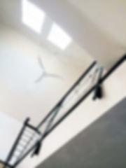 railing & clgsmall.jpg