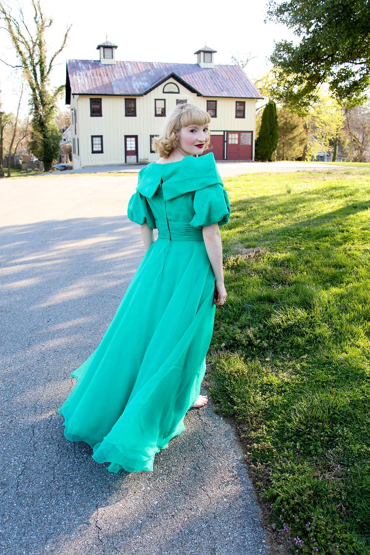 Shop our princess dresses!