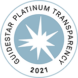 guidestar-platinum-seal-2021-rgb.png