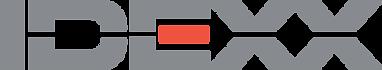 IDEXX Logo CMYK SEP2015-'19.png
