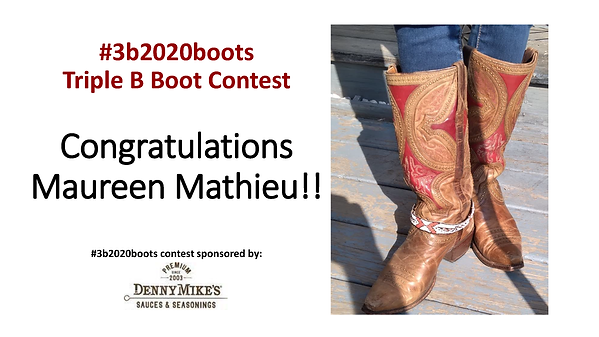 Boot Contest Winner.png