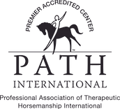 PATH_Logo_Fullaccredited_Black2012_edite