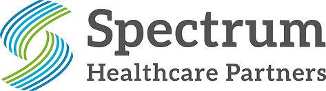 Spectrum Healthcare Logo_CMYK2020.jpg