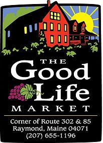 The Good Life Market Logo thumbnail_TGLM