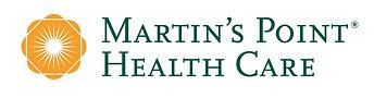 Martin's%20Point_edited.jpg