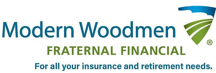 Modern Woodmen Logo without Contact.jpg