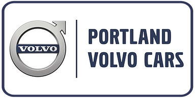 Portland Volvo 1200dpi #2.jpg