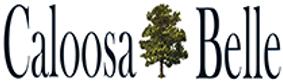 Caloosa-Belle-logo.png
