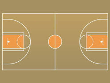 other court.jpg