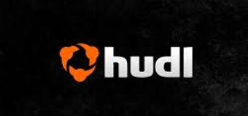 hudl logo 2.jpg