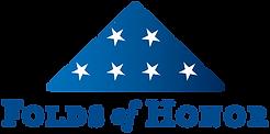 folds-of-honor-logo-720wX357h-300dpi.png