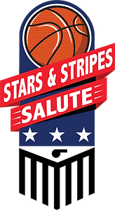 stars-and-stripes-salute-logo.png