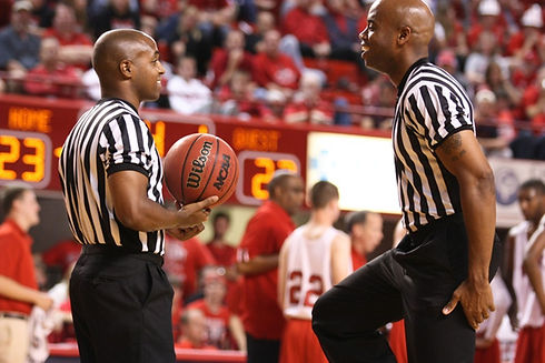 Basketball-official.jpg