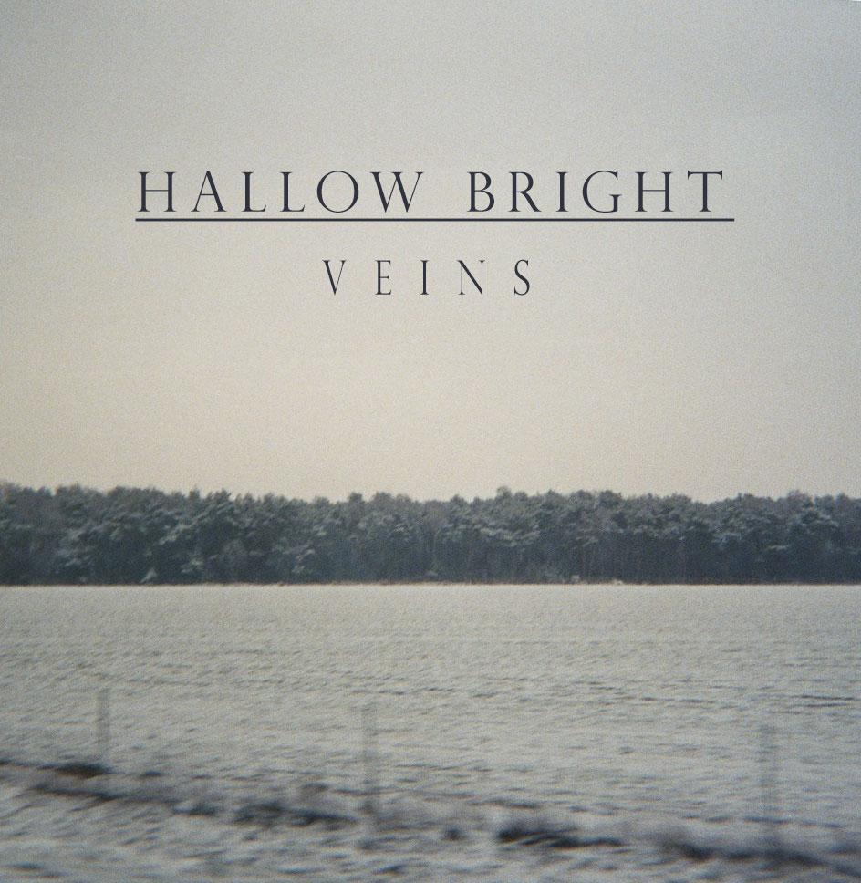 Hallow Bright