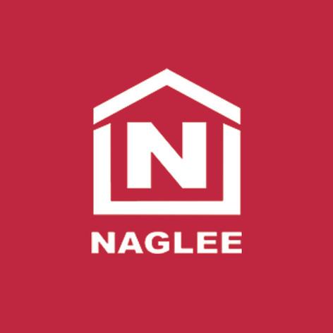 Naglee logo.jpg