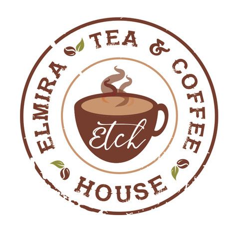 ETCH logo.jpg