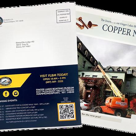 copper nail bulk mailing.png